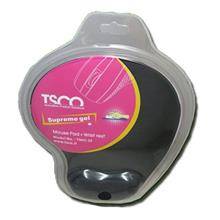 TSCO TMO-22 Mouse Pad